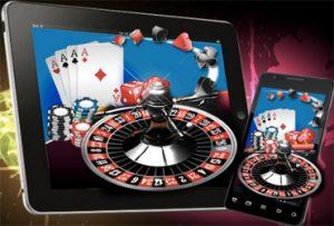 777Coin crypto Casino 1
