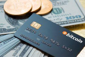 777Coin crypto Casino deposit