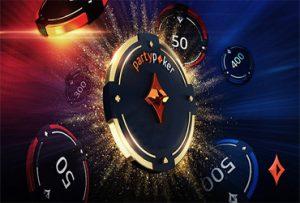 poker4