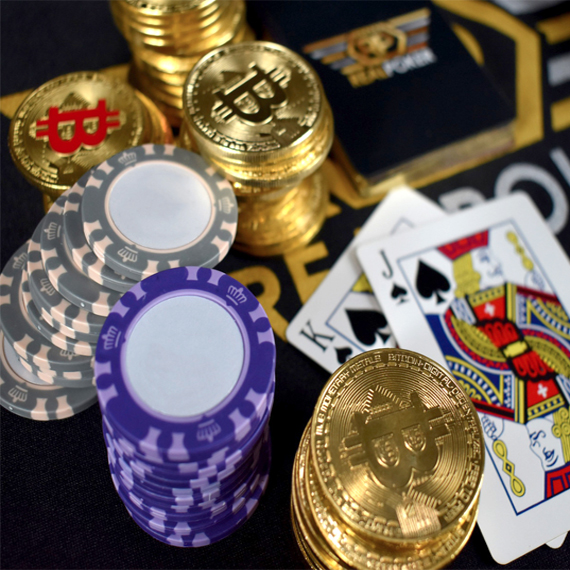 The Best Online Casino Payouts